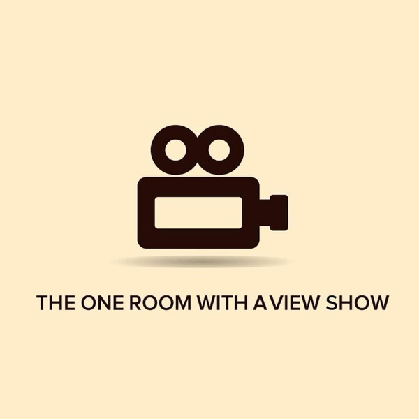 The One Room With A View Show