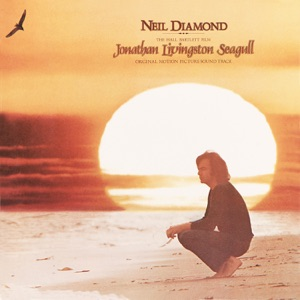 Jonathan Livingston Seagull (Original Motion Picture Soundtrack) Mp3 Download