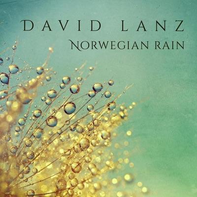 Norwegian Rain - David Lanz