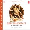 Shri Mahakali Amritwani