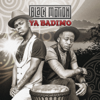 Ya Badimo - Black Motion