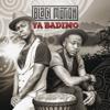 Ya Badimo - Black Motion