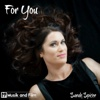 For You - Single - Sarah Spicer