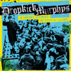Dropkick Murphys - Until the Next Time artwork