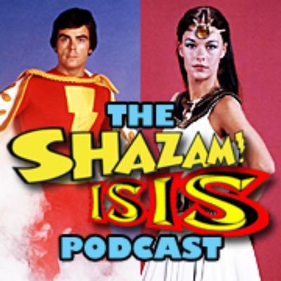 shazam tv show 70s