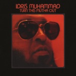 Idris Muhammad - Could Heaven Ever Be Like This