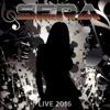 Live 2016