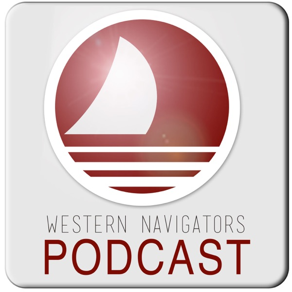 Podcast for The Western Navigators