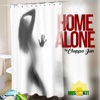 Home Alone - Single - Chappa Jan