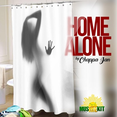 Home Alone - Single - Chappa Jan album