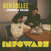 Ben Sollee - The Long Lavender Line (feat. Jordon Ellis)