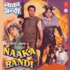 Naaka Bandi (Original Motion Picture Soundtrack)