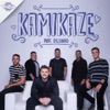 Kamikaze feat Dilsinho Single