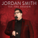 You're a Mean One, Mr. Grinch - Jordan Smith