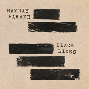 Black Lines Mp3 Download