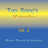 Count On Me (Instrumental Version) [Originally Performed By Bruno Mars] - Back Track Karaoke