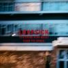 Love$ick (feat. A$AP Rocky) [Four Tet Remix] - Single ジャケット写真
