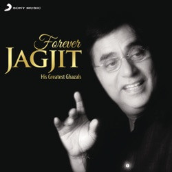 Album: Forever Jagjit by Jagjit Singh - Free Mp3 Download
