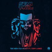 Tek Weh Yuh Heart (feat. Tory Lanez) - Single