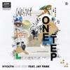 Hyolyn - One Step (feat. Jay Park)