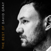 David Gray - The Other Side artwork