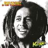 Kaya (Remastered) - Bob Marley & The Wailers