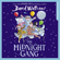 David Walliams - The Midnight Gang (Unabridged)