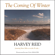 The Coming of Winter (feat. Brian Silber) - Harvey Reid