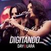 Digitando (Ao Vivo) - Single