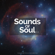 Sounds of Soul Uplifting Background Music, Vol. 2 - Fearless Motivation Instrumentals