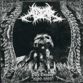 Altar - Decapitated