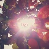 Sun Glitters - High