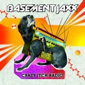 Basement Jaxx - Everybody