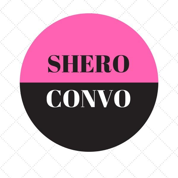 Shero Convo