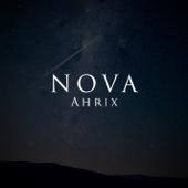 [Download] Nova MP3