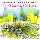 Frankie Armstrong - Kemp Owen
