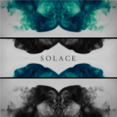 [Download] Solace MP3