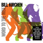 Bill Kirchen - Valley of the Moon (feat. Horton Buffalo)