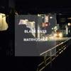MATRYOSHKA - Single ジャケット画像