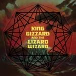 King Gizzard & The Lizard Wizard - Invisible Face