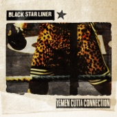 Black Star Liner - Hooba! Hooba!