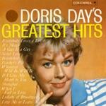 Doris Day - Que Sera, Sera