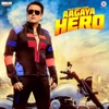 Lohe Da Liver From Aa Gaya Hero feat Mika Singh Single
