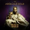 Adekunle Gold - Pick Up artwork