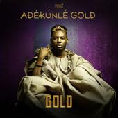 Pick Up Adekunle Gold - Adekunle Gold