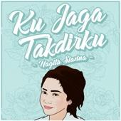Ku Jaga Takdirku - Nagita Slavina