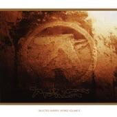 Aphex Twin - #20