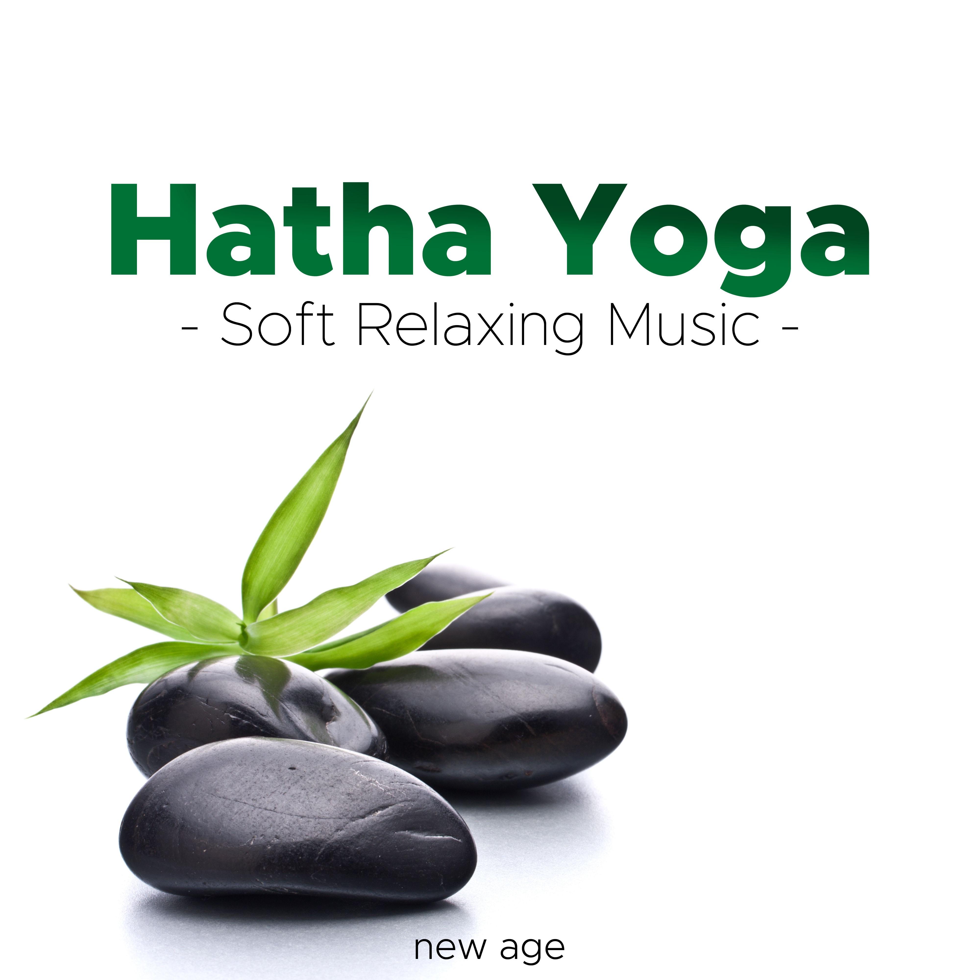 Peaceful Music (Music for Autogenic Training)