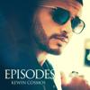 Kewin Cosmos - Episodes - EP artwork
