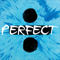 Starstruck Backing Tracks - Perfect (Originally Performed by Ed Sheeran) [Karaoke Version]